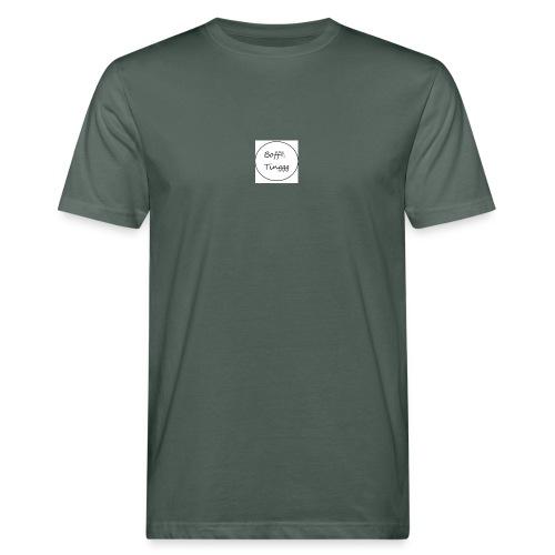 BoffTinggg - Men's Organic T-Shirt