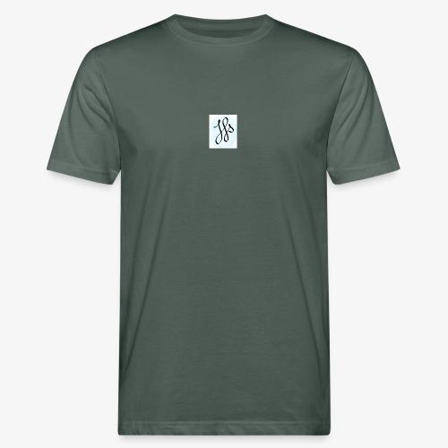 jfs - T-shirt bio Homme