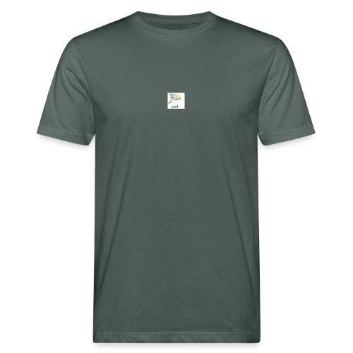 JOMB - T-shirt bio Homme