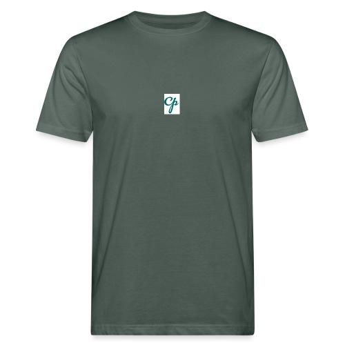 Mug - Men's Organic T-Shirt