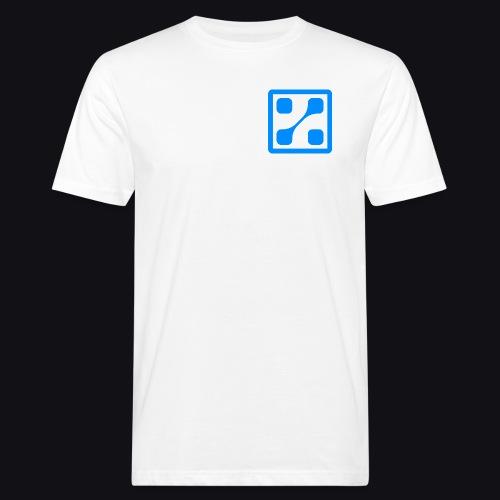 LIZ Before the Plague (Icona) - T-shirt ecologica da uomo