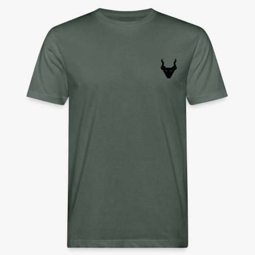 koudou - T-shirt bio Homme