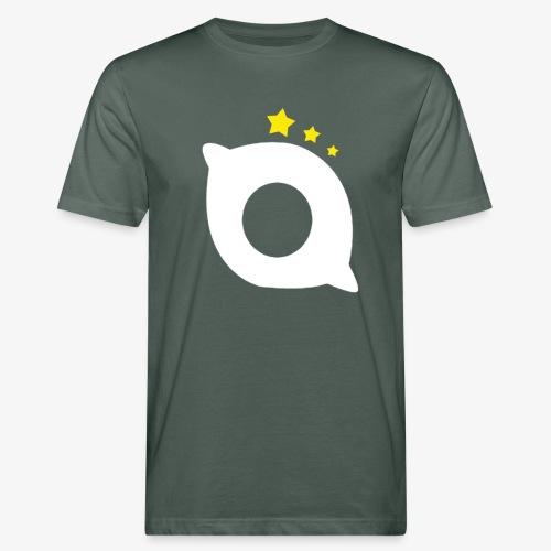 Majora s Eye - Unity - T-shirt ecologica da uomo