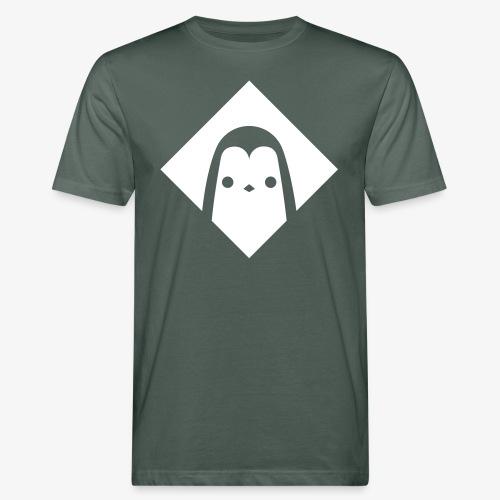 Pingouin - T-shirt bio Homme
