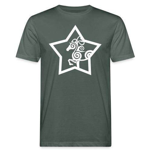 StarTölt - T-shirt bio Homme