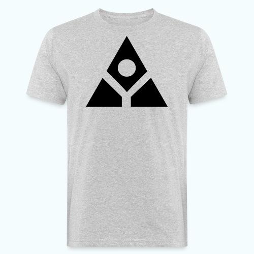 Trinity - Men's Organic T-Shirt