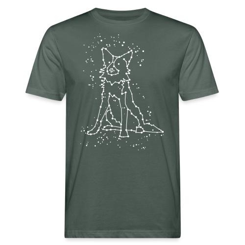 Constellation - T-shirt bio Homme