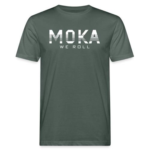 2nd design - Men's Organic T-Shirt