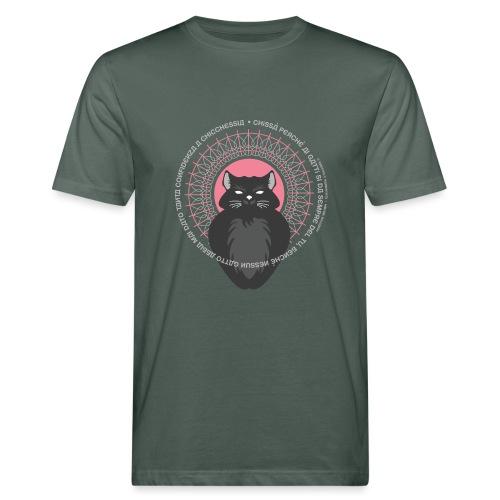 Il Maestro e Margherita - Michail Bulgakov [ITA] - T-shirt ecologica da uomo