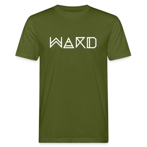 WARD - Men's Organic T-Shirt