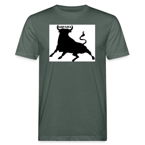 nath - T-shirt bio Homme