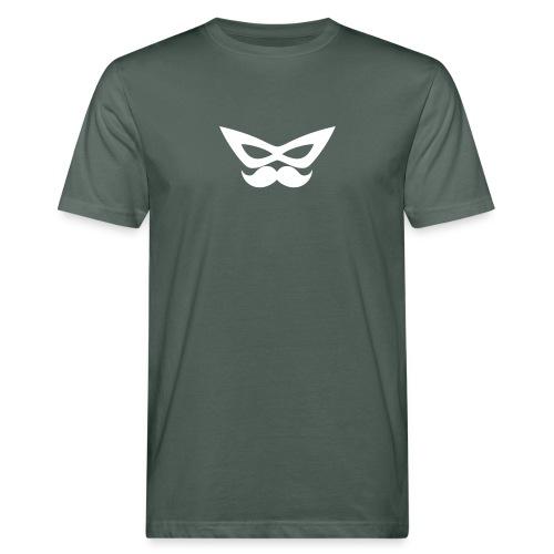 Spiffefrpath_logo - Ekologisk T-shirt herr
