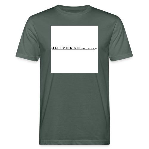 Maglietta + 20 milioni GTA$ (UniverseT-SHIRT) - T-shirt ecologica da uomo