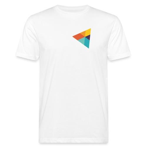 Dont Make Excuses T Shirt - Men's Organic T-Shirt