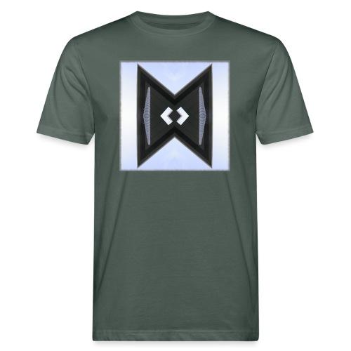 Essen 20.2 - Männer Bio-T-Shirt