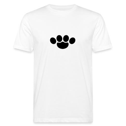 NOR GOD - T-shirt bio Homme