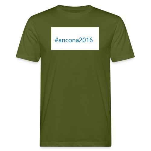 taza - Camiseta ecológica hombre