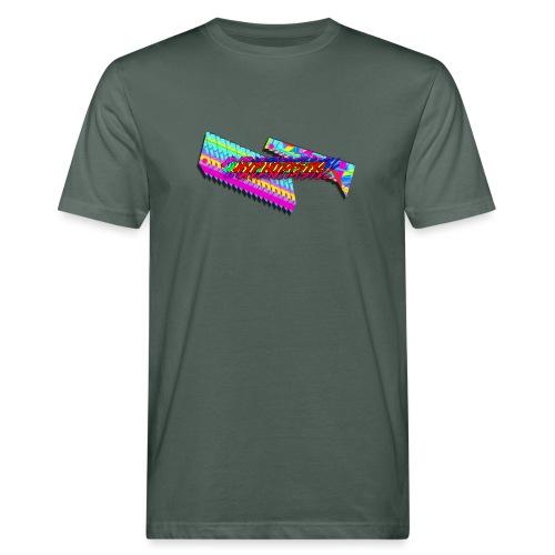 Hypnotastic - Men's Organic T-Shirt