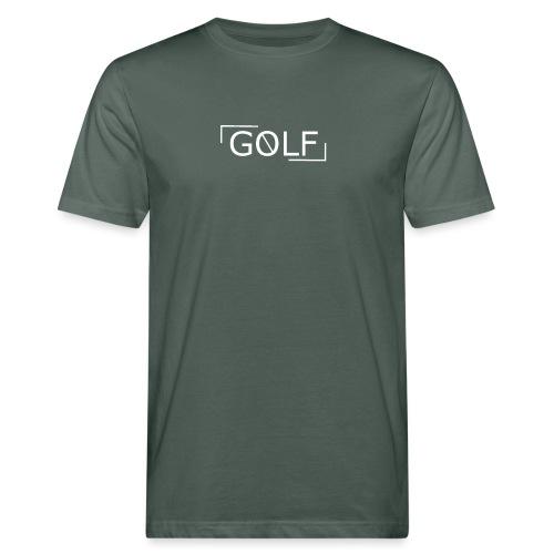 vague - T-shirt bio Homme