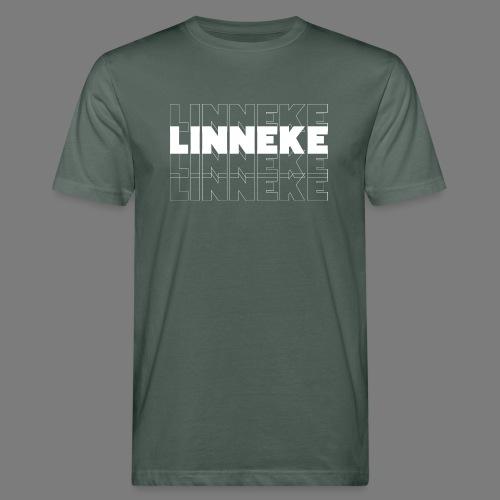 LINNEKE - Men's Organic T-Shirt