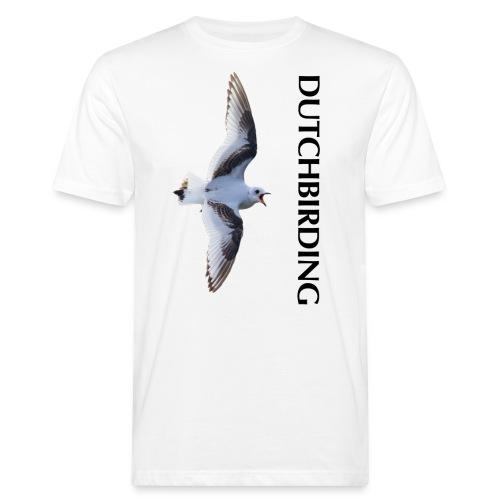 DBRossMeeuwVlissingen - Mannen Bio-T-shirt