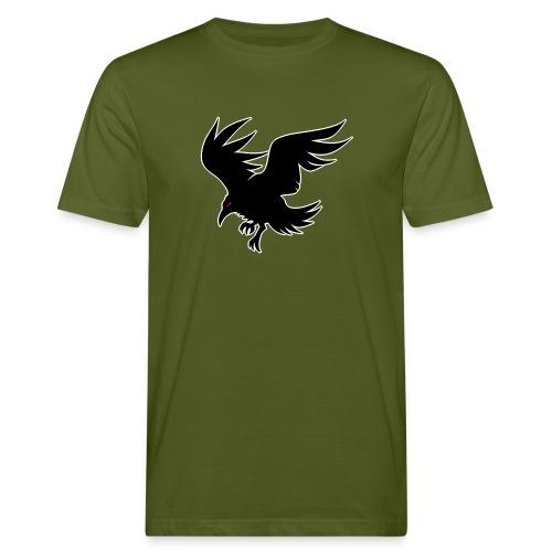 Karasu - Men's Organic T-Shirt