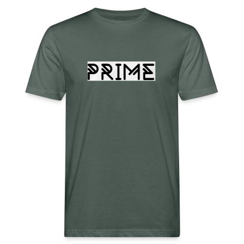 PRIME - Organic mænd