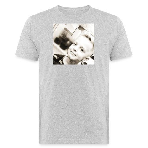 IMG 20180511 143458 276 - Männer Bio-T-Shirt