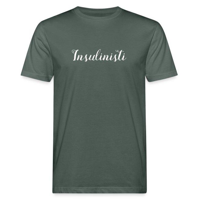 Insulinisti ETUPUOLI
