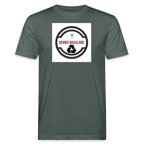 E6B425BD 2F28 4691 960B 1F3724C19B26. - Men's Organic T-Shirt
