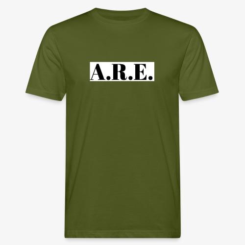 OAR - Men's Organic T-Shirt