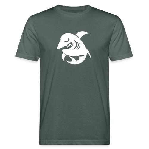 S & T - C. Gaucini - Männer Bio-T-Shirt
