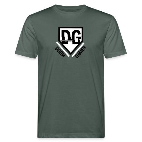 Doom gamer trui - Mannen Bio-T-shirt