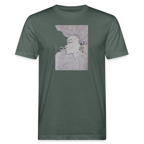 sava - Camiseta ecológica hombre