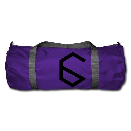 6 - Duffel Bag