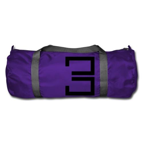 3 - Duffel Bag
