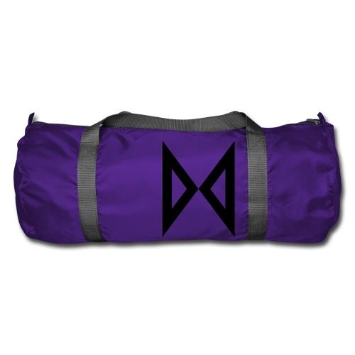 M - Duffel Bag