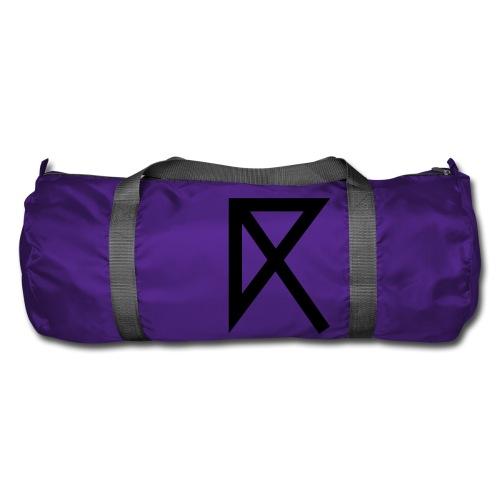 R - Duffel Bag