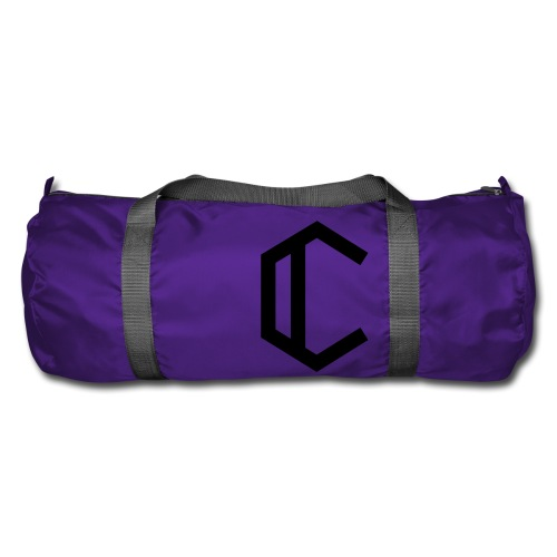 C - Duffel Bag