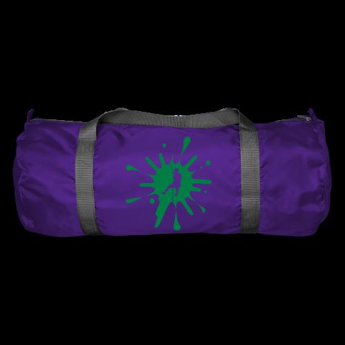 cs Canyoning Splash - Sporttasche