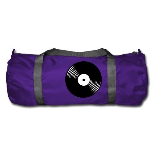 platte - Sporttasche