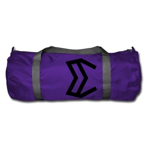 E - Duffel Bag