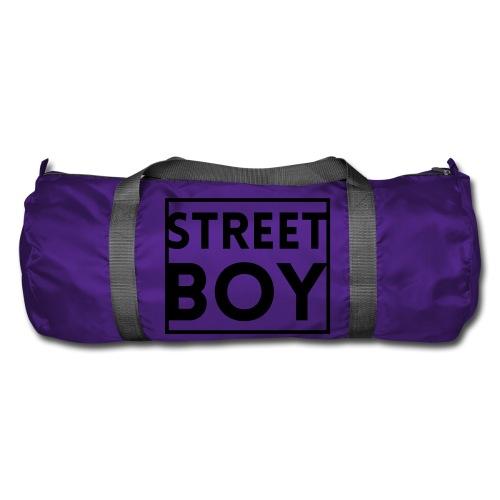 street boy - Sac de sport