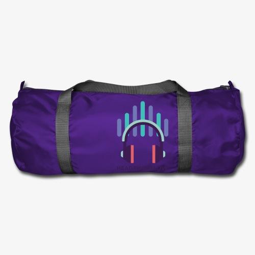 headphonelove - Sporttasche