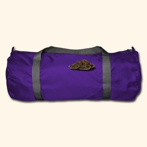 Oktopus - Sporttasche