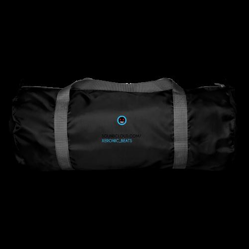 XERONIC LOGO - Duffel Bag