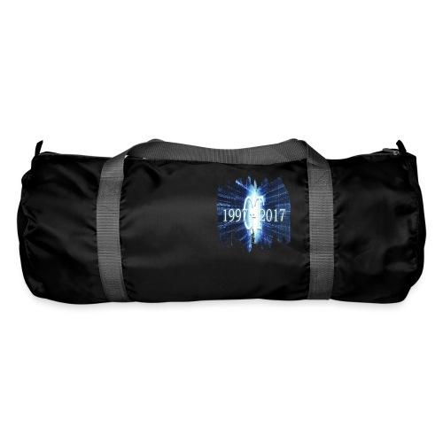 GuttaTur 20 years - Sportsbag