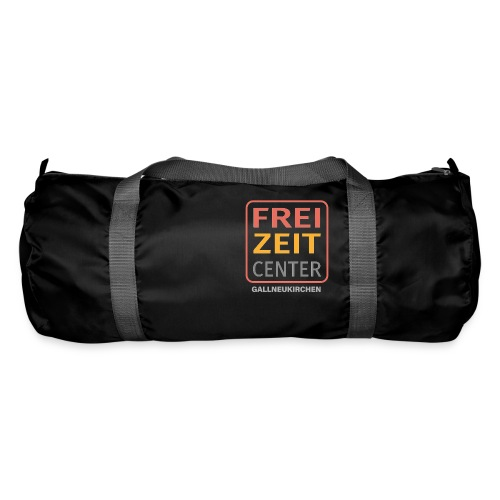 Frei Zeit Center - Sporttasche
