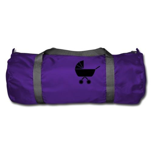 Kinderwagen - Sporttasche