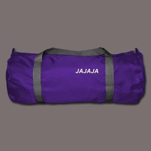 Ja - Sporttasche